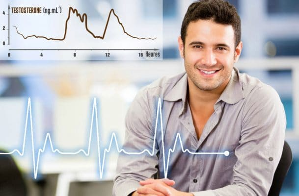 5 bệnh nguy hiểm ở nam giới thường gặp