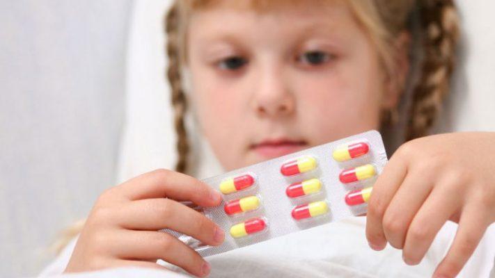 8 cách tẩy giun cho trẻ siêu hiệu quả tại nhà