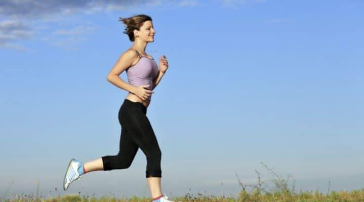 5 Môn thể thao giúp giảm cân nhanh chóng