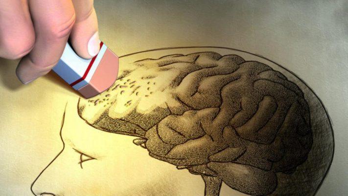 Thận trọng với những thói quen làm giảm trí nhớ